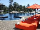 ททท. เร่งวางรากฐานรองรับการฟื้นตัวการท่องเที่ยวในประเทศไทย