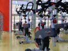 จักรยานนั่งปั่นออกกำลังกาย เสริมสร้างความแข็งแรงให้กับร่างกายและหัวใจ